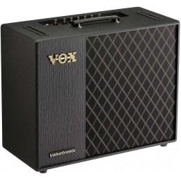 VOX VT100X Valvetronix Angle