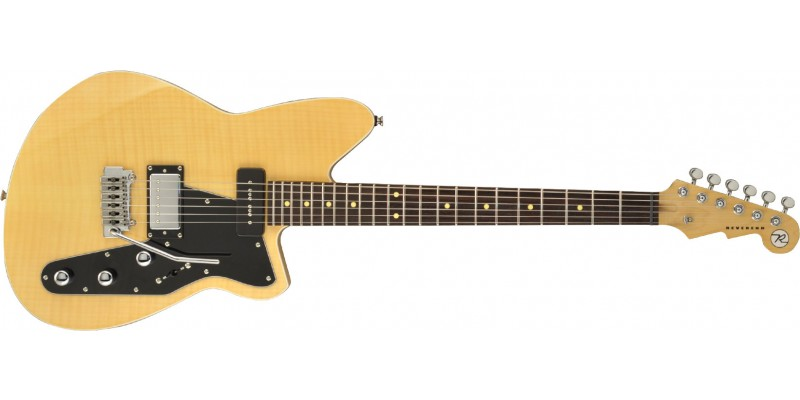 reverend-double-agent-vintage-clear-flame-maple--b39.jpg