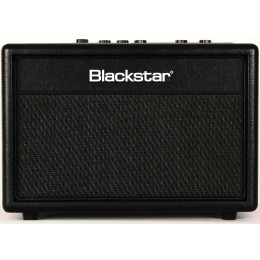 Blackstar ID:Core BEAM Bluetooth Amplifier Front
