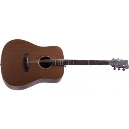 Auden NEO Colton Dreadnought Acoustic Guitar