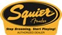 Squier Guitars UK