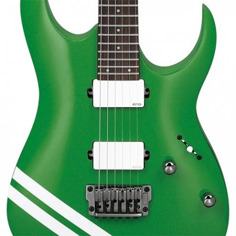 Online Guitar Shop - Music Shop Glasgow UK - Merchant City