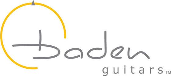 Baden Guitars