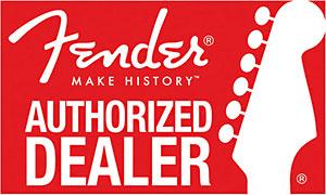 Fender Instruments