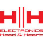HH Electronics