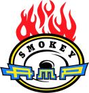 Smokey Amp