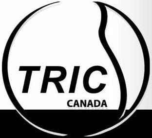 TRIC Cases