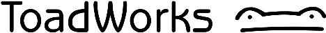 ToadWorks