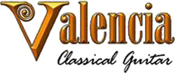 Valencia Classical Guitars