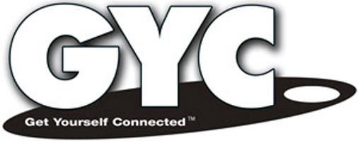 GYC Gables