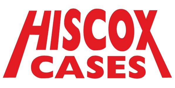 Hiscox Cases