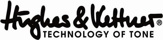 Hughes & Kettner Amps