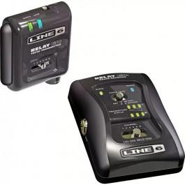 Akg Wms 40 Mini Instrumental Wireless Set Uk Merchant