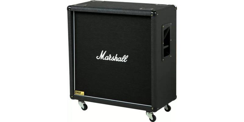 marshall 1960b base speaker guitar amp cabinet uk. Black Bedroom Furniture Sets. Home Design Ideas