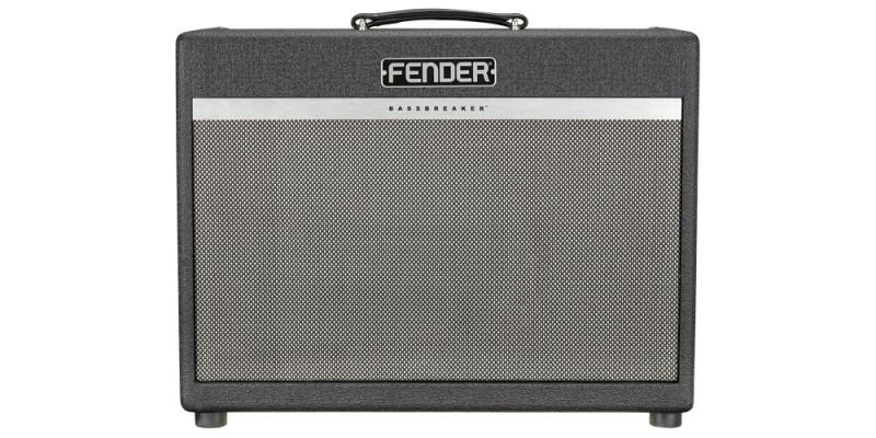 2264106000-Fender-Bassbreaker-30R-Front