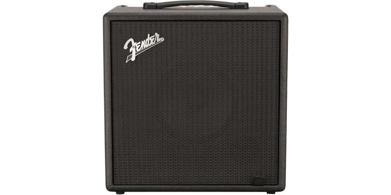 2270106000 Fender Rumble LT25 Front