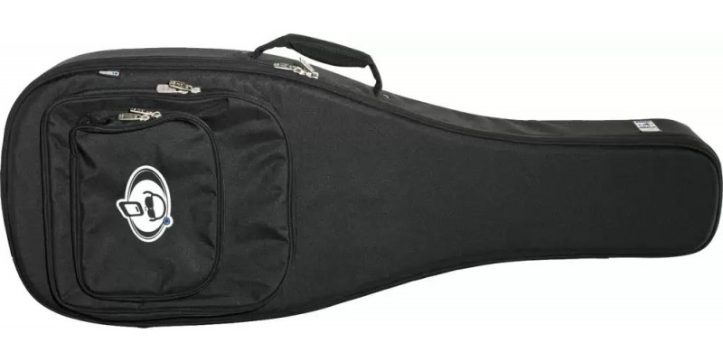Protection Racket Standard Acoustic Guitar Case