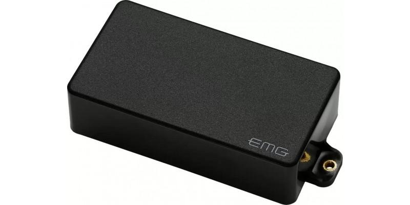 EMG 60 Electric Guitar Pickup
