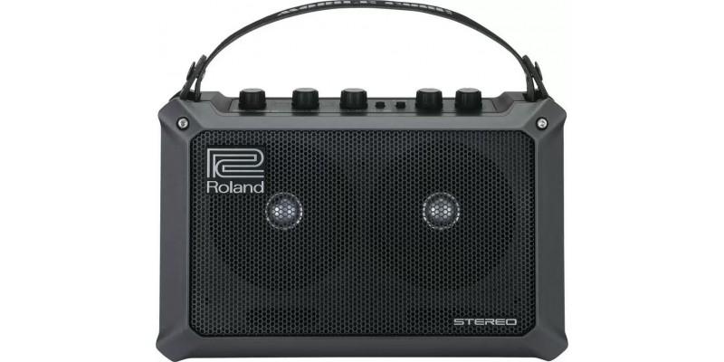 Roland Mobile Cube Amp
