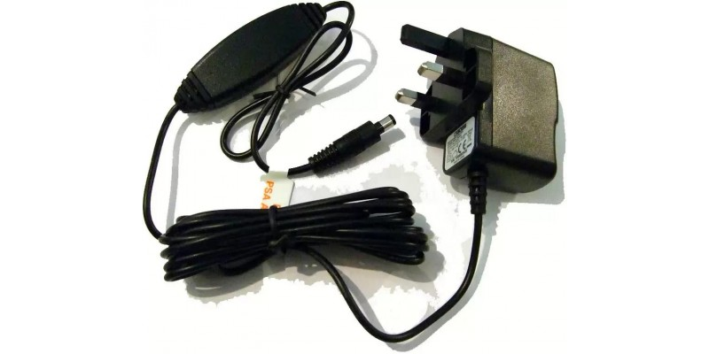 BOSS PSA-230ES Power Supply