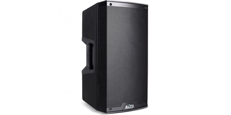 Alto-Truesonic-TS212W-Wireless-Active-PA-Speaker-Front-Angle
