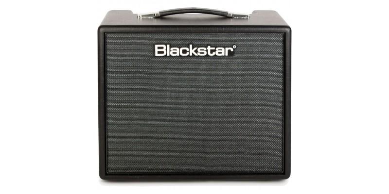 Blackstar Artist 10 AE Anniversary Edition Front