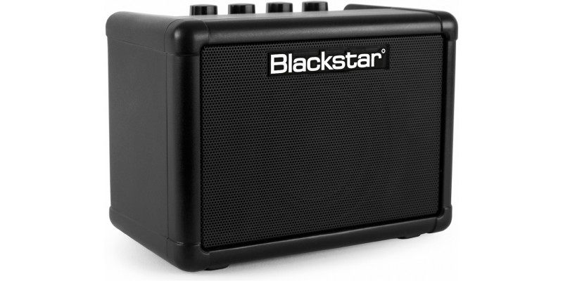 Blackstar Fly 3 Mini Battery Guitar Amp