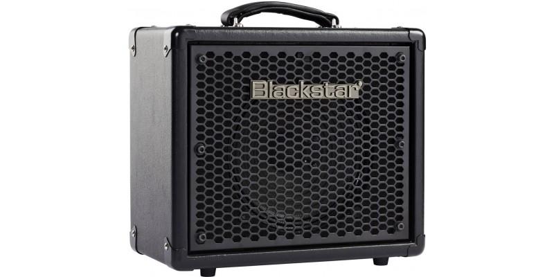 blackstar ht metal 1 combo guitar amp. Black Bedroom Furniture Sets. Home Design Ideas