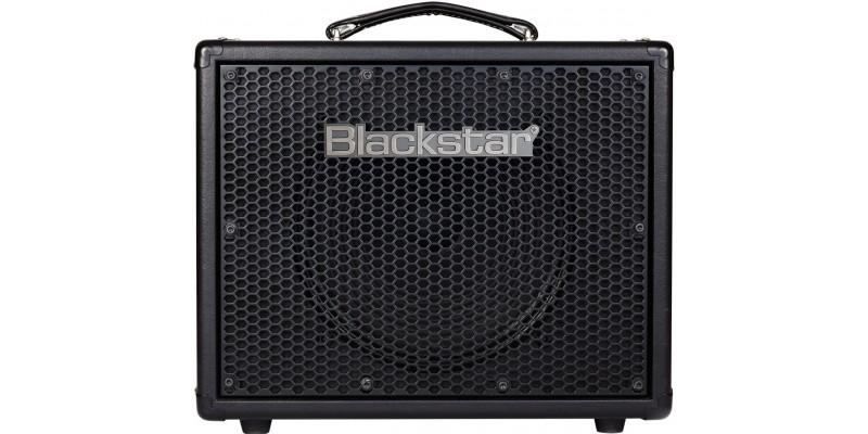 blackstar ht metal 5 combo guitar amp uk merchant city music glasgow. Black Bedroom Furniture Sets. Home Design Ideas