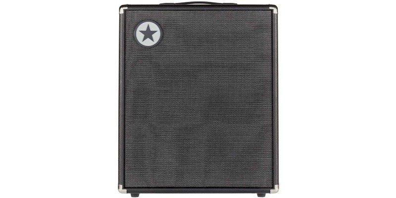 Blackstar-unity-250-active-front