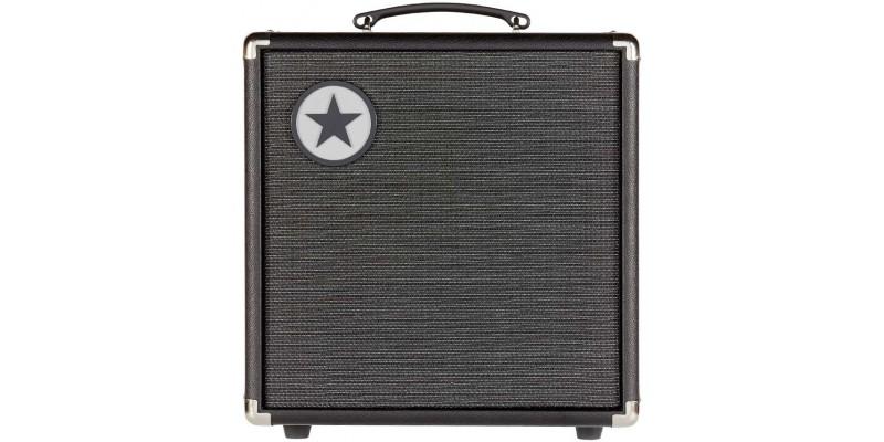 Blackstar Unity 30 Bass Combo Amplifier front
