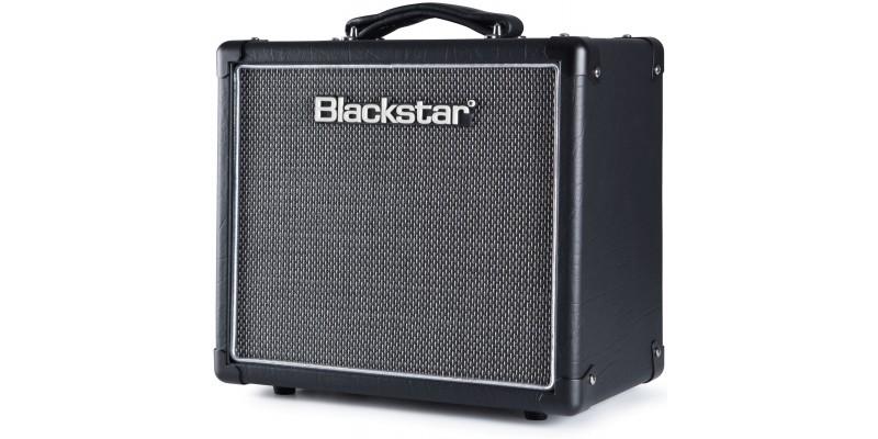 Blackstar HT-1R MkII Combo Amp-left-large