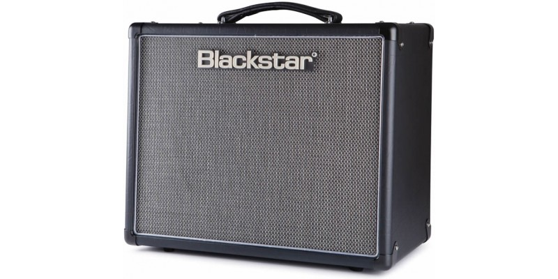 Blackstar HT-5R MkII Combo-right-large