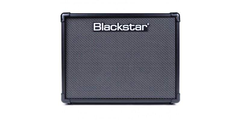 Blackstar ID-Core 40 V3 Stereo Digital Combo Amplifier Front