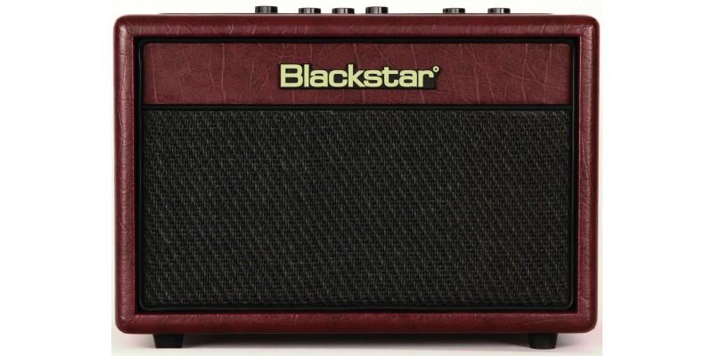 Blackstar ID:Core Beam Bluetooth Artisan Red Amp