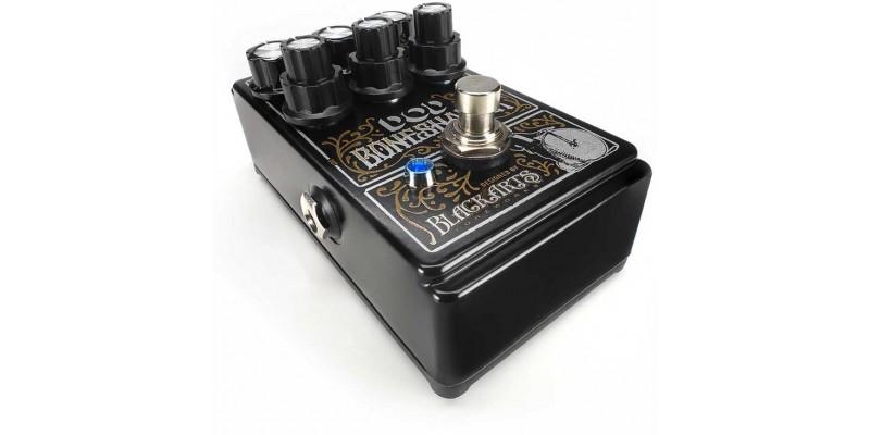 dod boneshaker distortion guitar effects pedal uk. Black Bedroom Furniture Sets. Home Design Ideas