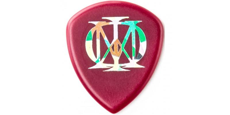 Dunlop John Petrucci Flow Picks 3 Pack Front