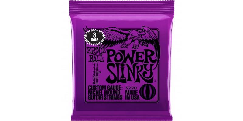 Ernie-Ball-Power-Slinky-Nickelwound-3-Pack-11-48