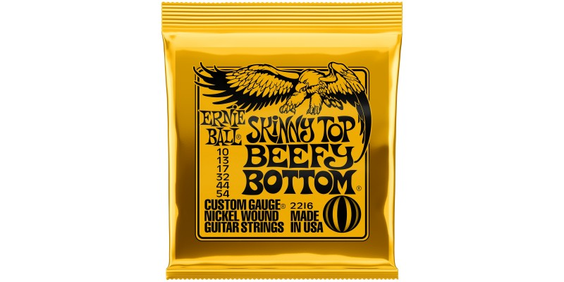 Ernie-Ball-Slinky-Nickelwound-Skinny-Top-Beefy-Bottom-10-54-Front