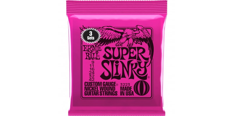 Ernie-Ball-Super-Slinky-Nickelwound-3-Pack-9-42