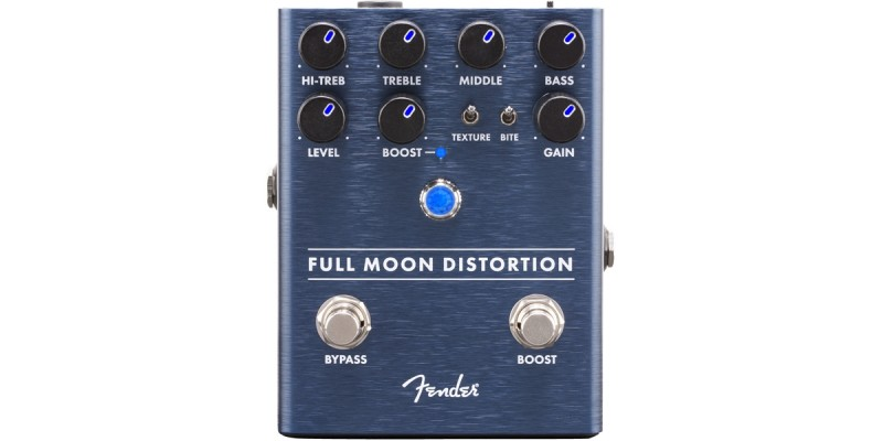Fender-Full-Moon-Distortion-Pedal-Front