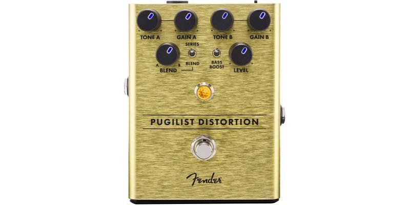 Fender-Pugilist-Distortion-Pedal-Front