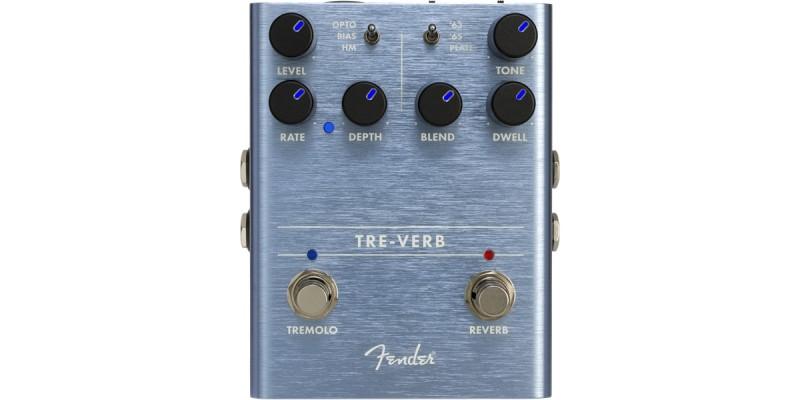 Fender-Tre-Verb-Digital-Reverb_Tremolo-Front