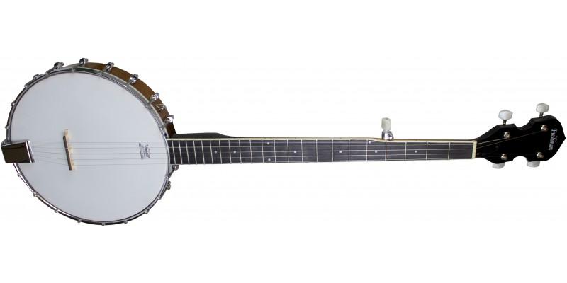 Freshman-5-String-Banjo-Open-Back-Main