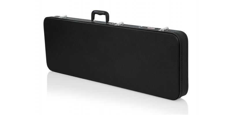 Gator GWE-ELEC Electric Guitar Case