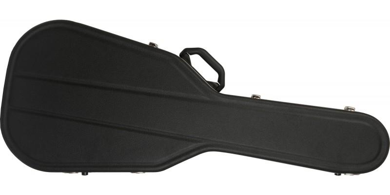 488dc4bc9e0 Hiscox Liteflite STD-CL Classical Guitar Case - Guitar Cases ...