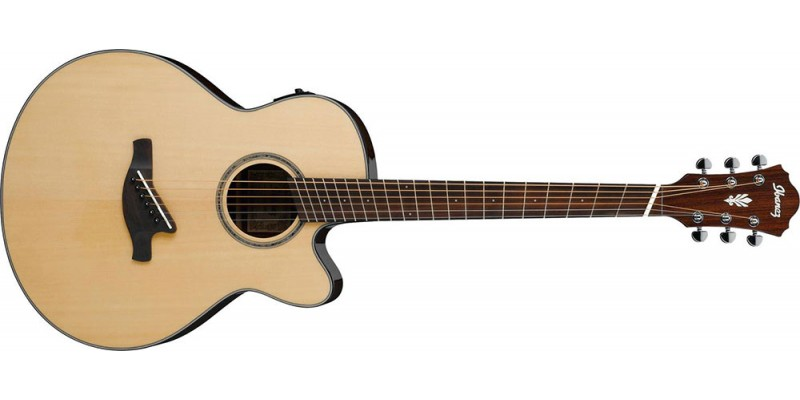 https://www.guitar.co.uk/media/catalog/product/cache/1/image/800x400/9df78eab33525d08d6e5fb8d27136e95/i/b/ibanez-aelff10-nt-fanned-fret-electro-acoustic-natural.jpg