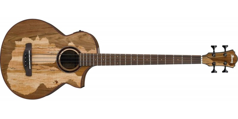 Ibanez-AEWB50-NT-Acoustic-Bass-Natural