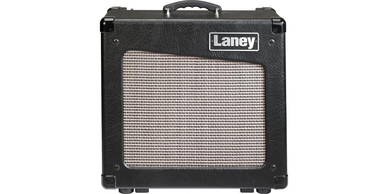"Laney CUB12R 1x12"" Valve Combo"