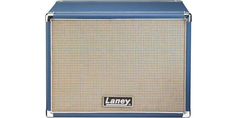 Laney LT112 Lionheart Cabinet